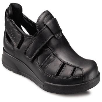 201b9bd3f ecco siom, почему обувь ecco такая дорогая
