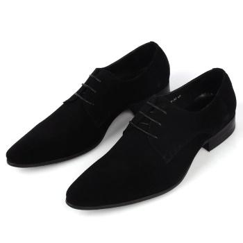 интернет магазин экко обувь официальный сайт 277be93cb6a5f